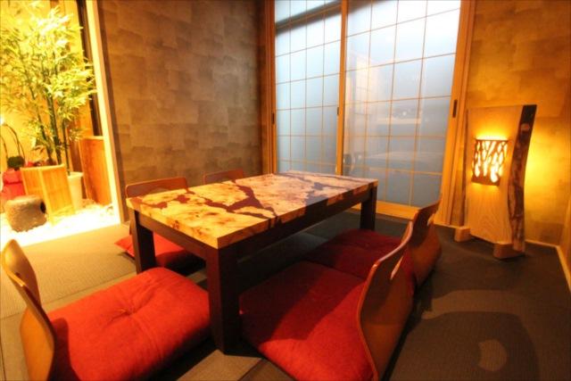 京都で一棟貸しの宿に泊まるなら【ホスタ】へ~長期滞在での利用も~