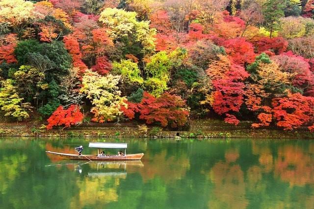 京都のゲストハウス【ホスタ】は素泊まり・長期滞在にも利用可能