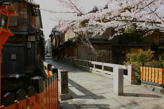 京都でおしゃれな隠れ家に宿泊したいとお考えの方におすすめ!祇園の近くにある【ホスタ】
