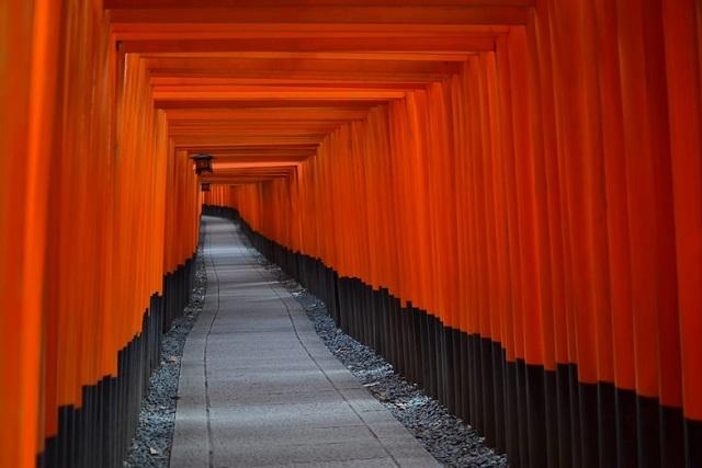 押さえておきたい京都のおすすめ観光スポット