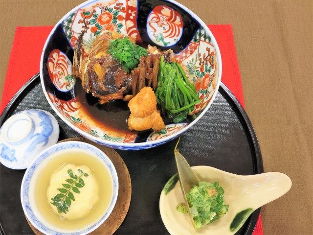 京料理の特徴